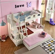 מיטת קומותיים 9918 (2)