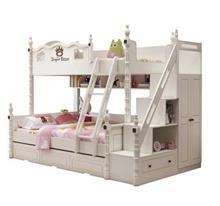 מיטת קומותיים 9918 - רהיטי עטרת