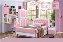 חדר שינה ילדים קומפלט דגם 873 - רהיטי עטרת