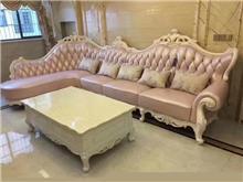 סלון יוקרתי בעיצוב איטלקי (2) - רהיטי עטרת