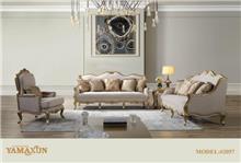 סלונים מעוצבים בסגנון איטלקי (9) - רהיטי עטרת