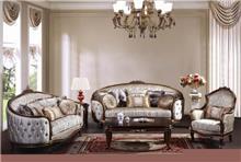 סלונים מעוצבים בסגנון איטלקי (12) - רהיטי עטרת