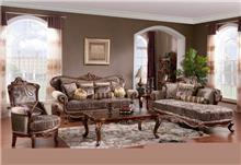 סלונים מעוצבים בסגנון איטלקי (13) - רהיטי עטרת