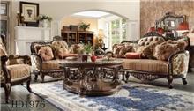 סלונים מעוצבים בסגנון איטלקי (20) - רהיטי עטרת