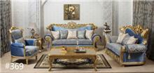 סלונים מעוצבים בסגנון איטלקי (23) - רהיטי עטרת