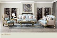סלונים מעוצבים בסגנון איטלקי (29) - רהיטי עטרת