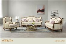 סלונים מעוצבים בסגנון איטלקי (30) - רהיטי עטרת