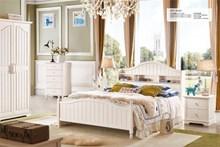 חדר שינה דגם 803 - רהיטי עטרת