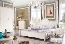 חדר שינה דגם 869 (2) - רהיטי עטרת
