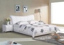 מיטה זוגית דגם S185 - רהיטי עטרת