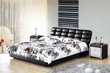 מיטה זוגית דגם S223 - רהיטי עטרת