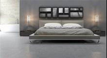 מיטה זוגית דגם CK038