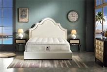 מיטה זוגית דגם P06 - רהיטי עטרת