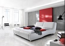 מיטה זוגית דגם P30 - רהיטי עטרת