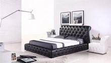 מיטה זוגית דגם A512