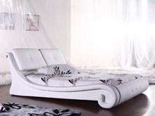 מיטה זוגית דגם A550 (2)