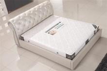 מיטה זוגית דגם A661 - רהיטי עטרת