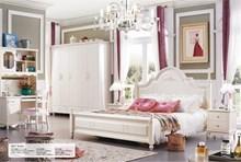חדר שינה דגם 867 - רהיטי עטרת