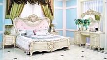 חדר שינה דגם 8310 bedroom sets-2 - רהיטי עטרת