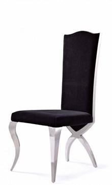 כיסא מעוצב לפינת אוכל דגם C081 (2)