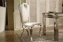 כיסא מעוצב לפינת אוכל דגם C159 (12) - רהיטי עטרת