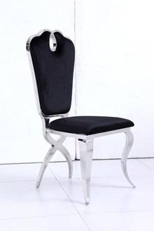כיסא מעוצב לפינת אוכל דגם C159 (14) - רהיטי עטרת