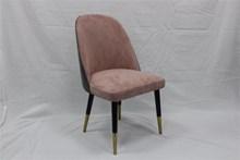 כיסא מעוצב לפינת אוכל 3
