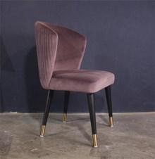 כיסא מעוצב לפינת אוכל 9