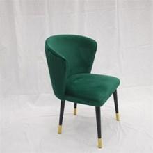 כורסא מעוצבת (1)