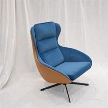 כורסא מעוצבת (4) - רהיטי עטרת