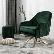 כורסא מעוצבת (6)