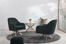 כורסא מעוצבת (7) - רהיטי עטרת
