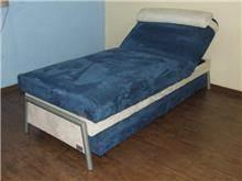 מיטת נוער 90 מדגם קינג רויאל - רהיטי בלושטיין