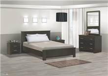 חדר שינה דגם אופיר - רהיטי בלושטיין