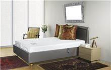 מיטה מתכווננת אליזבט - רהיטי בלושטיין