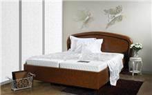 מיטה מתכווננת סטפני - רהיטי בלושטיין