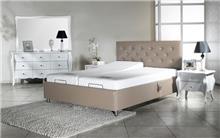 מיטה מתכווננת קתרינה - רהיטי בלושטיין
