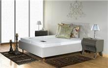 מיטה מתכווננת שארלוט - רהיטי בלושטיין