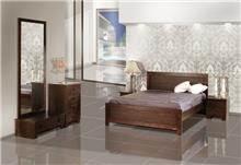 חדר שינה קומפלט מעוצב - רהיטי בלושטיין