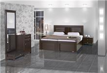 חדר שינה קומפלט betabahat zu - רהיטי בלושטיין