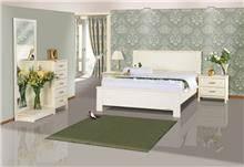 חדר שינה קומפלט bora - רהיטי בלושטיין