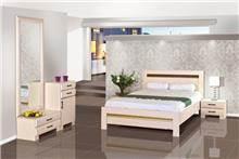 חדר שינה קומפלט diva
