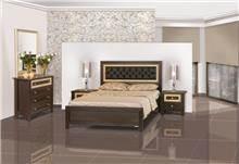 חדר שינה קומפלט evita - רהיטי בלושטיין