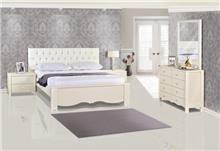 חדר שינה קומפלט gal yam - רהיטי בלושטיין