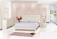 חדר שינה קומפלט oriya - רהיטי בלושטיין