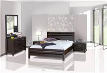 חדר שינה קומפלט patunya - רהיטי בלושטיין