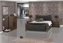חדר שינה קומפלט primum - רהיטי בלושטיין