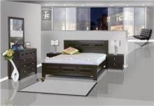 חדר שינה קומפלט shoshan tzahor