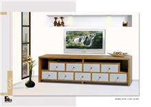 מזנון דגם ביתילי - רהיטי בלושטיין