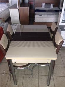 שולחן מעוצב - רהיטי בלושטיין